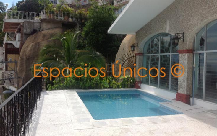 Foto de casa en venta en  , las playas, acapulco de ju?rez, guerrero, 619033 No. 28