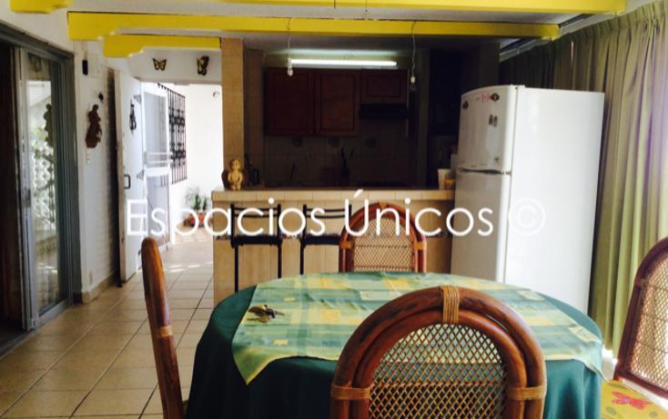 Foto de departamento en renta en  , las playas, acapulco de juárez, guerrero, 619065 No. 01
