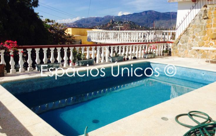 Foto de departamento en renta en  , las playas, acapulco de juárez, guerrero, 619065 No. 02
