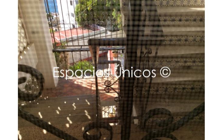 Foto de departamento en renta en, las playas, acapulco de juárez, guerrero, 619065 no 03
