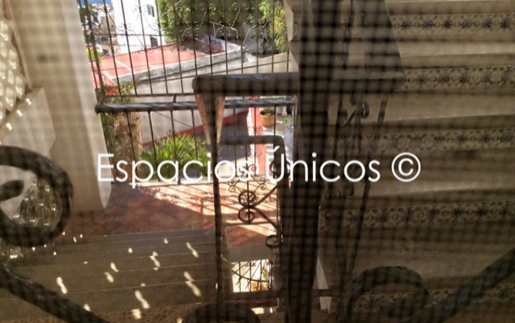 Foto de departamento en renta en  , las playas, acapulco de juárez, guerrero, 619065 No. 03