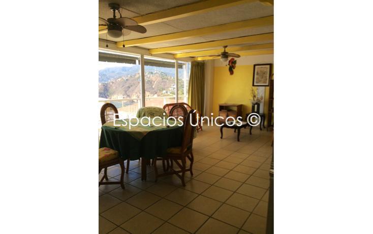 Foto de departamento en renta en  , las playas, acapulco de juárez, guerrero, 619065 No. 04