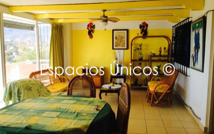 Foto de departamento en renta en  , las playas, acapulco de juárez, guerrero, 619065 No. 05