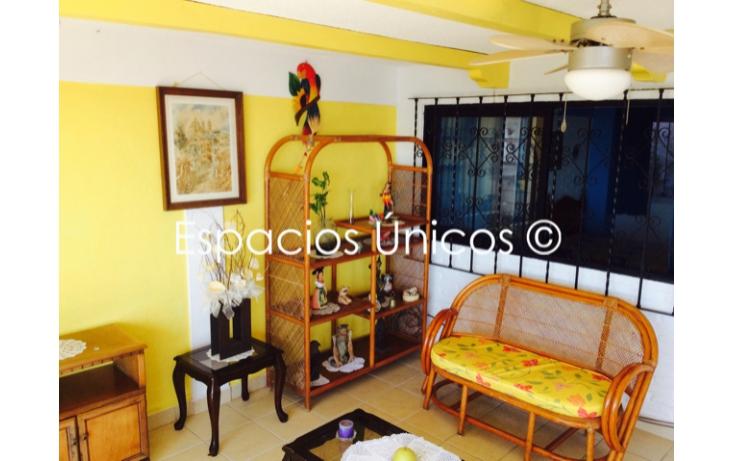 Foto de departamento en renta en, las playas, acapulco de juárez, guerrero, 619065 no 06
