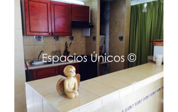 Foto de departamento en renta en, las playas, acapulco de juárez, guerrero, 619065 no 07