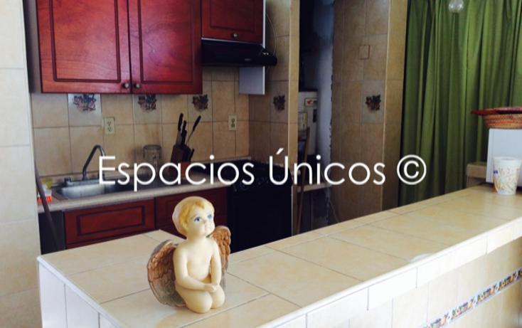Foto de departamento en renta en  , las playas, acapulco de juárez, guerrero, 619065 No. 07