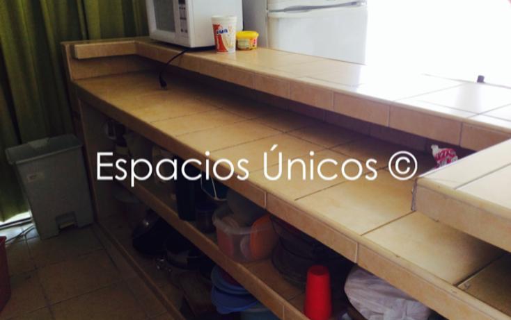 Foto de departamento en renta en  , las playas, acapulco de juárez, guerrero, 619065 No. 08