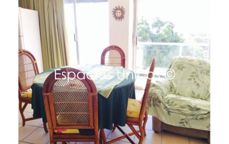 Foto de departamento en renta en, las playas, acapulco de juárez, guerrero, 619065 no 09