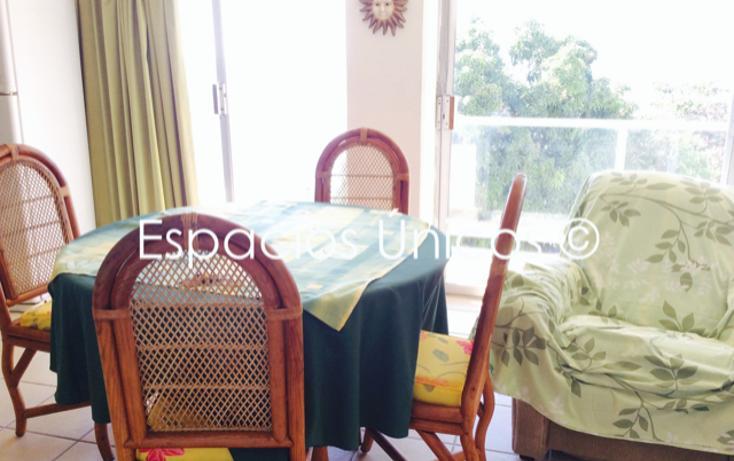 Foto de departamento en renta en  , las playas, acapulco de juárez, guerrero, 619065 No. 09