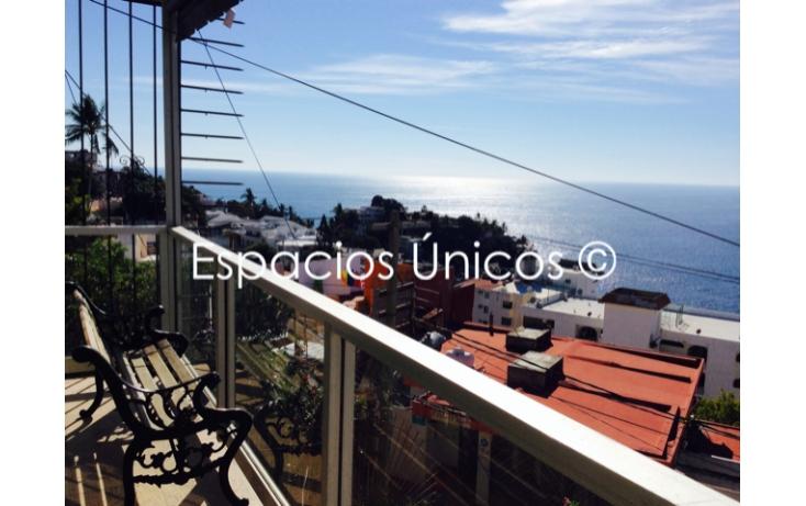 Foto de departamento en renta en, las playas, acapulco de juárez, guerrero, 619065 no 10