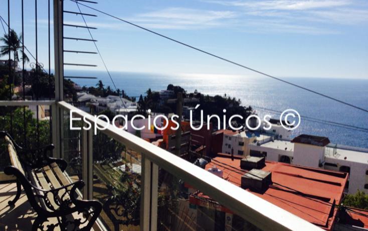 Foto de departamento en renta en  , las playas, acapulco de juárez, guerrero, 619065 No. 10