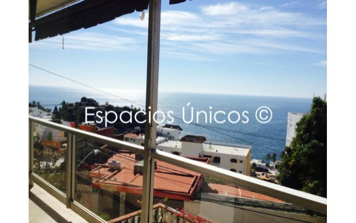 Foto de departamento en renta en, las playas, acapulco de juárez, guerrero, 619065 no 11