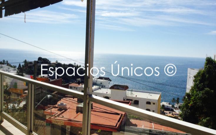 Foto de departamento en renta en  , las playas, acapulco de juárez, guerrero, 619065 No. 11