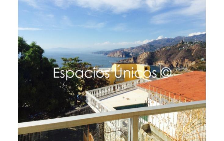 Foto de departamento en renta en, las playas, acapulco de juárez, guerrero, 619065 no 12