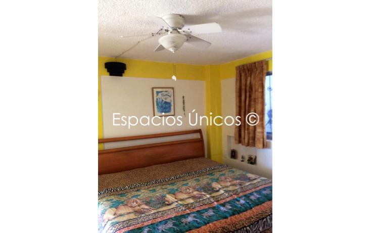 Foto de departamento en renta en  , las playas, acapulco de juárez, guerrero, 619065 No. 13