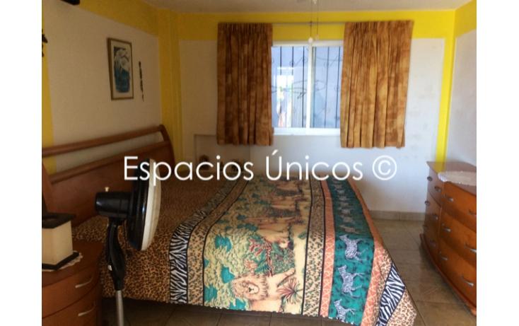 Foto de departamento en renta en, las playas, acapulco de juárez, guerrero, 619065 no 14