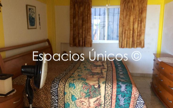 Foto de departamento en renta en  , las playas, acapulco de juárez, guerrero, 619065 No. 14