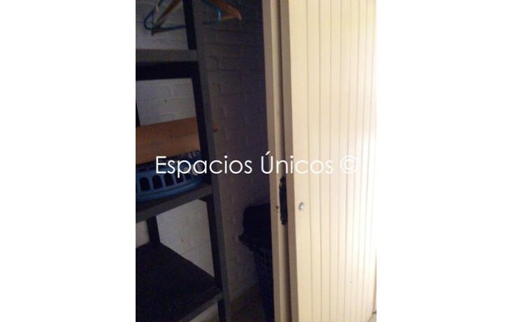 Foto de departamento en renta en  , las playas, acapulco de juárez, guerrero, 619065 No. 15