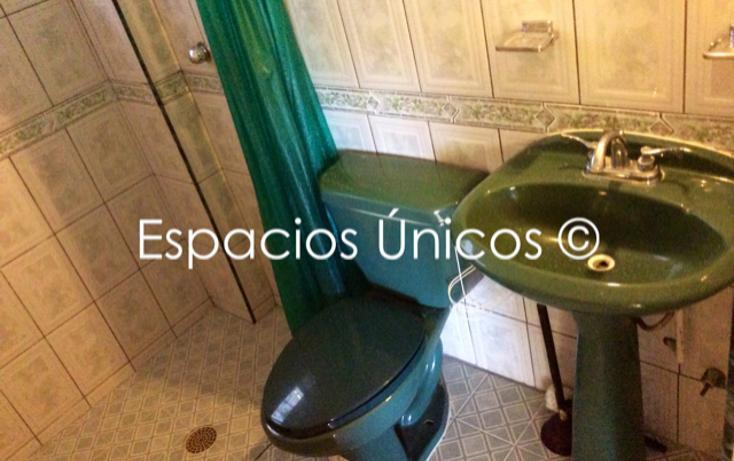Foto de departamento en renta en  , las playas, acapulco de juárez, guerrero, 619065 No. 16