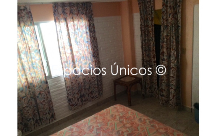 Foto de departamento en renta en, las playas, acapulco de juárez, guerrero, 619065 no 17