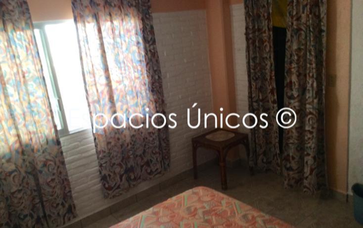 Foto de departamento en renta en  , las playas, acapulco de juárez, guerrero, 619065 No. 17