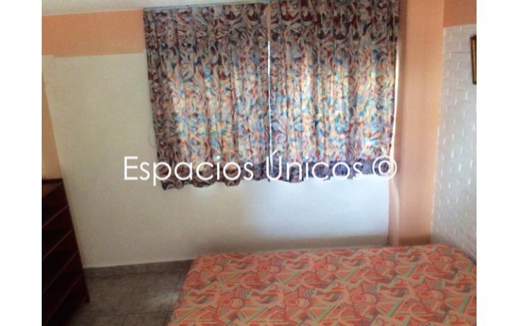 Foto de departamento en renta en, las playas, acapulco de juárez, guerrero, 619065 no 18