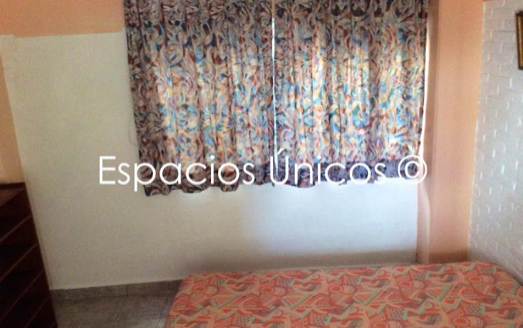 Foto de departamento en renta en  , las playas, acapulco de juárez, guerrero, 619065 No. 18