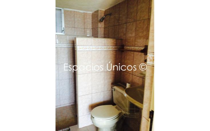 Foto de departamento en renta en  , las playas, acapulco de juárez, guerrero, 619065 No. 19
