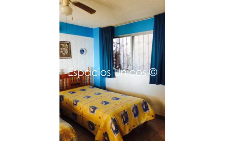 Foto de departamento en renta en  , las playas, acapulco de juárez, guerrero, 619065 No. 20