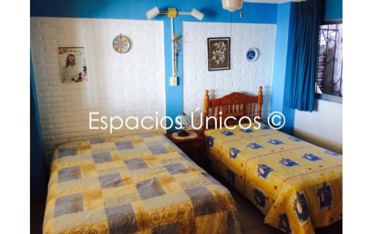 Foto de departamento en renta en, las playas, acapulco de juárez, guerrero, 619065 no 21