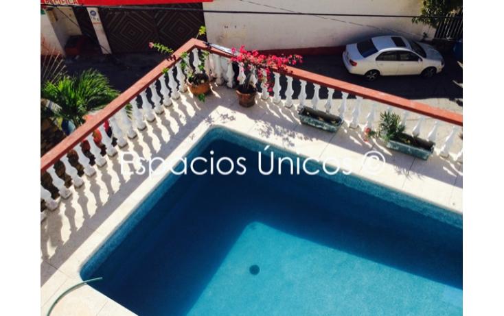 Foto de departamento en renta en, las playas, acapulco de juárez, guerrero, 619065 no 22
