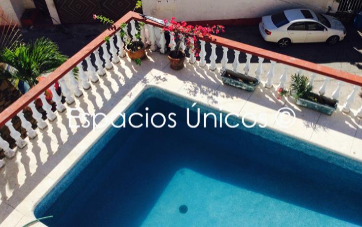 Foto de departamento en renta en  , las playas, acapulco de juárez, guerrero, 619065 No. 22