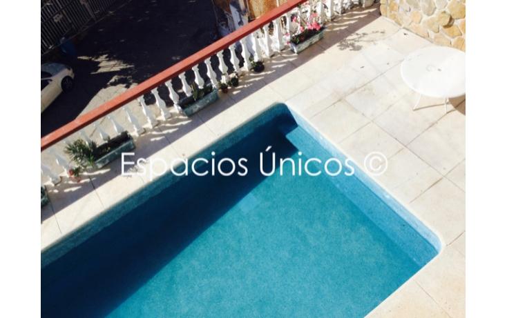 Foto de departamento en renta en, las playas, acapulco de juárez, guerrero, 619065 no 23