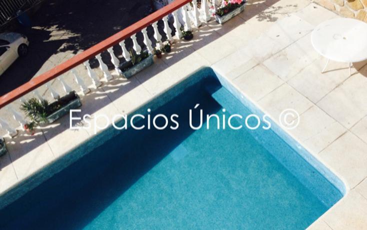 Foto de departamento en renta en  , las playas, acapulco de juárez, guerrero, 619065 No. 23