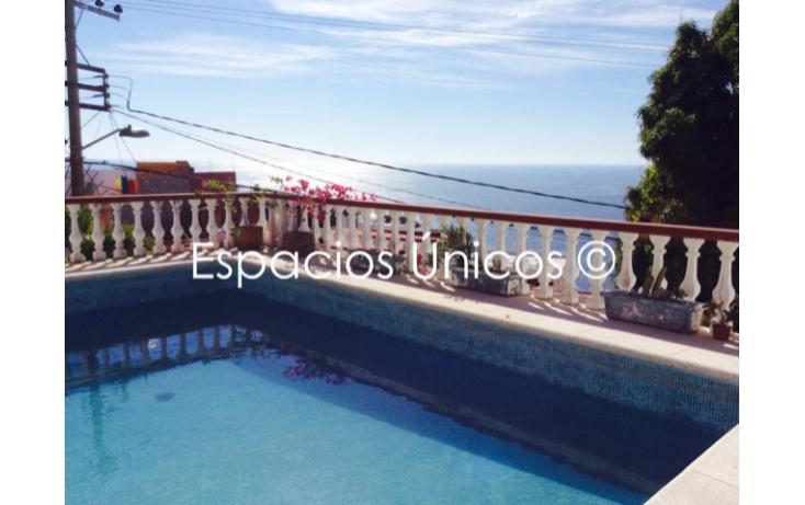 Foto de departamento en renta en, las playas, acapulco de juárez, guerrero, 619065 no 24
