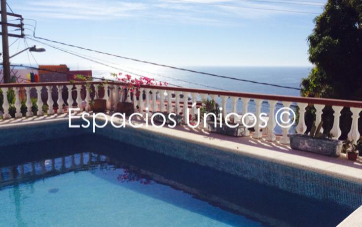 Foto de departamento en renta en  , las playas, acapulco de juárez, guerrero, 619065 No. 24