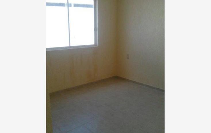 Foto de departamento en venta en  , las playas, acapulco de juárez, guerrero, 668785 No. 03