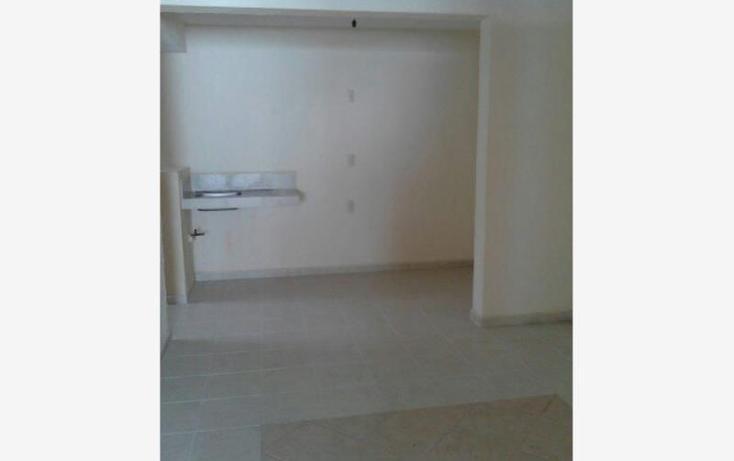 Foto de departamento en venta en  , las playas, acapulco de juárez, guerrero, 668785 No. 05
