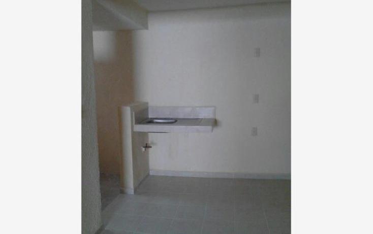 Foto de departamento en venta en  , las playas, acapulco de juárez, guerrero, 668785 No. 06