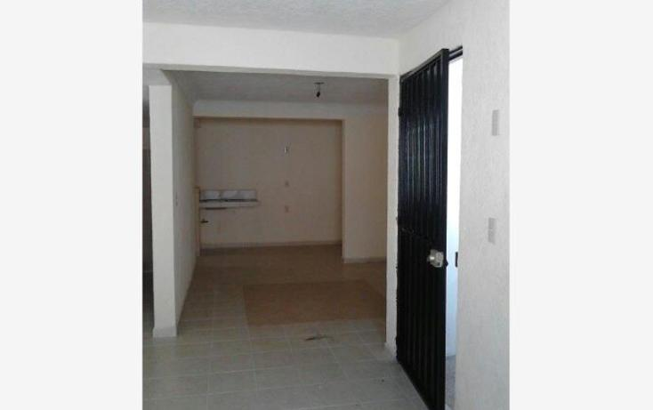 Foto de departamento en venta en  , las playas, acapulco de juárez, guerrero, 668785 No. 08