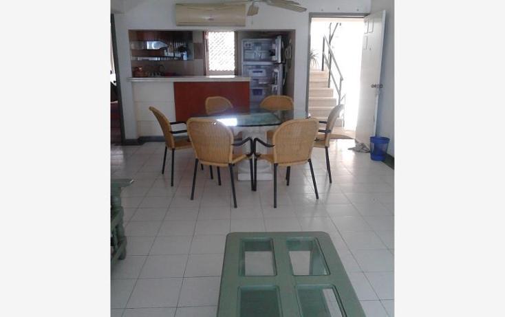 Foto de departamento en venta en  , las playas, acapulco de juárez, guerrero, 717253 No. 02