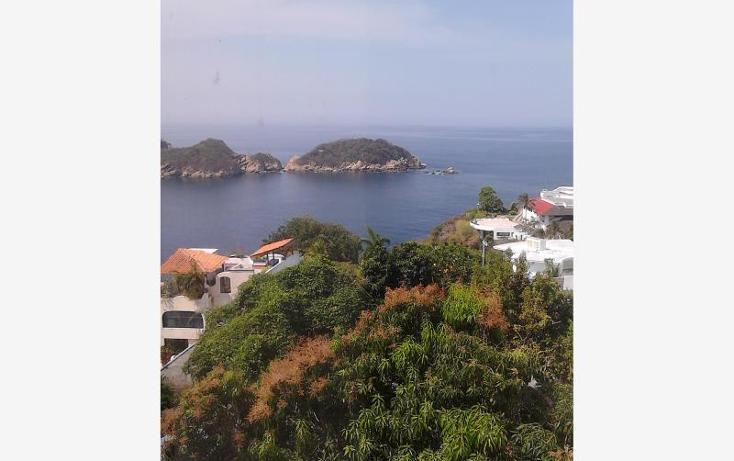Foto de departamento en venta en  , las playas, acapulco de juárez, guerrero, 717253 No. 03