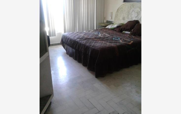 Foto de departamento en venta en  , las playas, acapulco de juárez, guerrero, 717253 No. 04