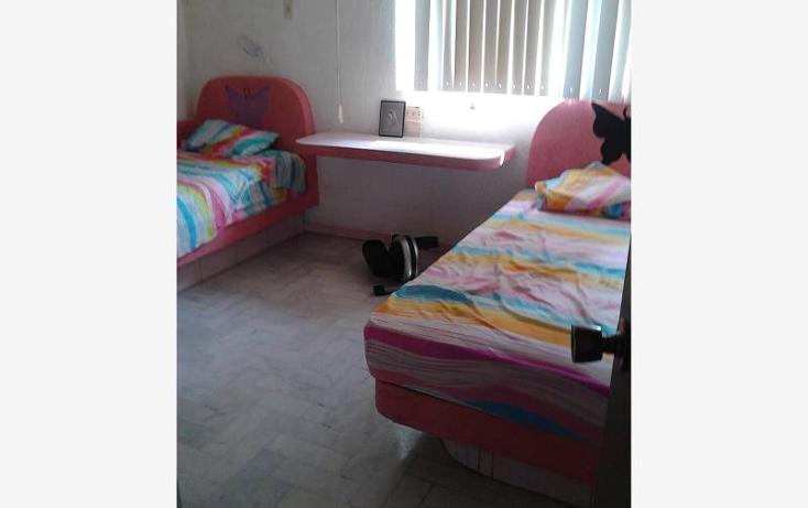Foto de departamento en venta en  , las playas, acapulco de juárez, guerrero, 717253 No. 05