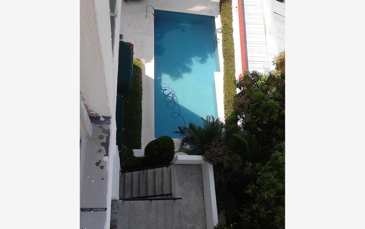 Foto de departamento en venta en  , las playas, acapulco de juárez, guerrero, 717253 No. 06