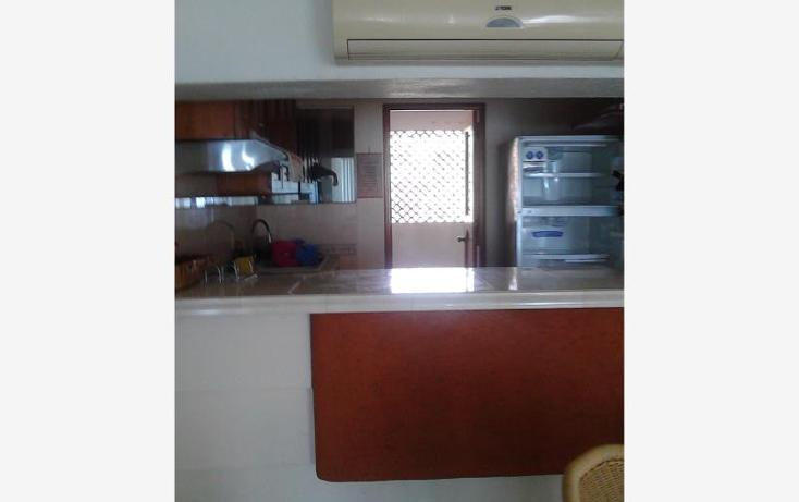 Foto de departamento en venta en  , las playas, acapulco de juárez, guerrero, 717253 No. 07