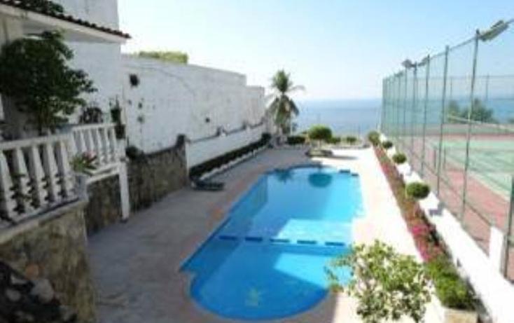 Foto de departamento en venta en  , las playas, acapulco de juárez, guerrero, 776111 No. 03