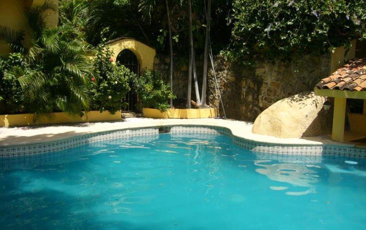 Foto de departamento en venta en  , las playas, acapulco de juárez, guerrero, 822073 No. 01