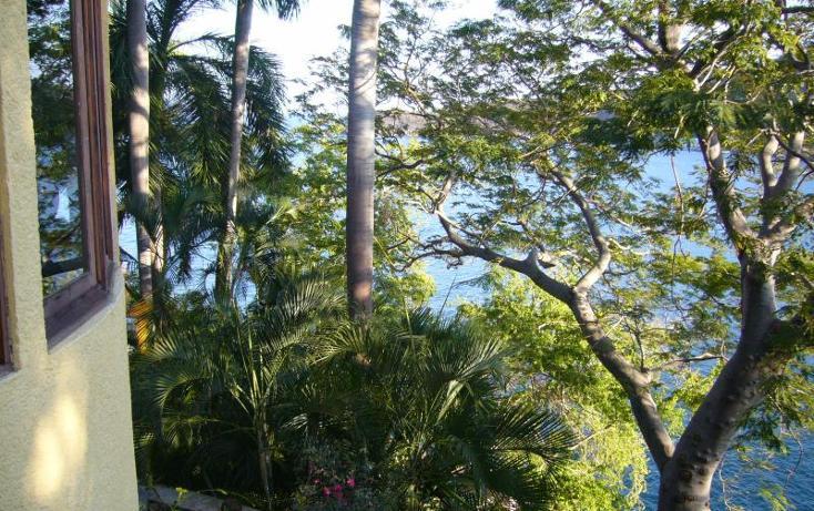 Foto de departamento en venta en  , las playas, acapulco de juárez, guerrero, 822073 No. 06