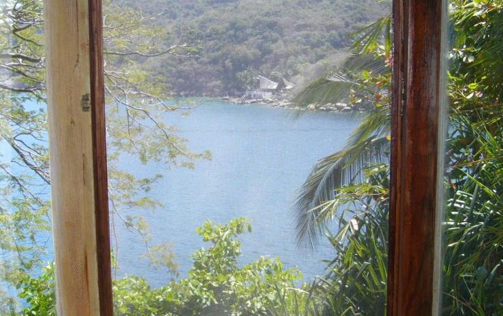 Foto de departamento en venta en  , las playas, acapulco de juárez, guerrero, 822073 No. 11